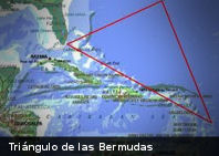 El misterio del Triángulo de las Bermudas: ¿Qué sucedió con el Vuelo 19?
