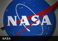 Según la NASA, ¿qué ocurrirá exactamente el 21 de diciembre de 2012?