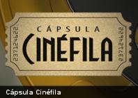 Cápsula Cinéfila: los nominados a los Globos de Oro 2013 son…
