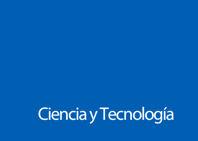 Importantes avances tecnológicos del 2012