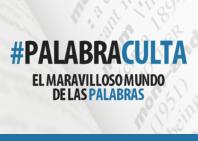 #PalabraCulta: Origen y definición de 'oprobio'