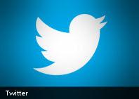 3 de cada 4 jefes de Estado o Presidentes tienen cuenta en Twitter