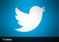 Twitter ayuda a perder peso