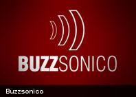 Música: The Mars Volta se separa