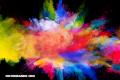 Color Test: el significado de los colores