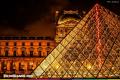Cinco de los mejores museos de arte del mundo