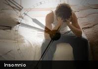 Según estudio: el insomnio podría incitar al suicidio