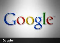 Google revela más detalles de Glass, sus lentes inteligentes (+Video)