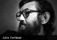 A 50 años de Rayuela: Julio Cortázar en 6 datos curiosos