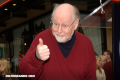 ¿Quién es John Williams? (+Video)