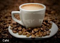 Exceso de café en el embarazo podría estar relacionado con recién nacidos más pequeños