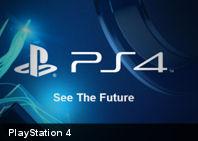 Tecnología: Así será la PS4 de Sony
