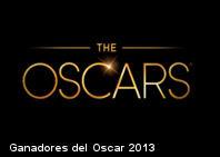 'Paperman' obtiene el Oscar como mejor corto animado (+Video completo)