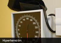 Niños sedentarios corren riesgo de padecer hipertensión arterial, obesidad y diábetes