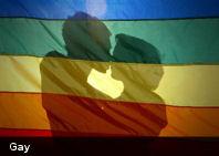 Interesante estudio sobre los hombres homofóbicos y la pornografía gay