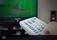 Exceso de televisión en la niñez influye en conductas antisociales