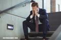 Los problemas laborales favorecen la aparición de pesadillas