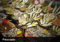 Estudio revela: comer pescado alarga la vida