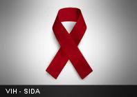 La circuncisión puede proteger contra el VIH