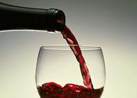 Dominando un arte: los 25 adjetivos del vino