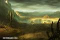 Mitos y Leyendas: Los Kel essuf, el terror del desierto (+Video)