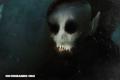 Mitos y Leyendas: Pretas, los vampiros fecales (+Video)