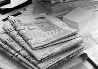 Cada persona recibe diariamente información equivalente a 174 periódicos