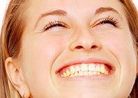 Estudio revela: estando de buen humor nuestra memoria funciona peor