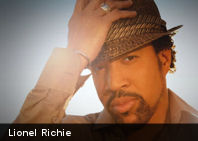 Música: ¡Feliz cumpleaños Lionel Richie! (+Video)