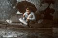 Verdades sobre la mala suerte: los paraguas (+Video)
