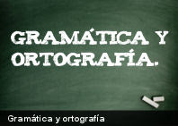 Gramática: la forma correcta de escribir a.m. y p.m.