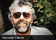 ¿Quién fue Facundo Cabral? (+Video)