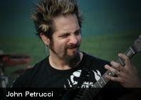 Música: Los 46 de Petrucci (+Video)