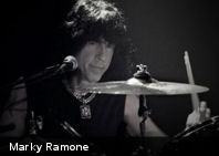 Música: Los 57 de Marky Ramone (+Video)