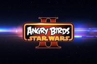 Angry Birds Star Wars II será lanzado este 19 de septiembre