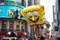 Bob Esponja: Un polémico personaje de la cultura pop