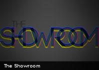 THE SHOWROOM: La reinvención de la moda
