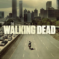 ¿Ya viste el trailer de la cuarta temporada de 'The Walking Dead'?