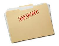 10 teorías conspirativas que resultaron ciertas