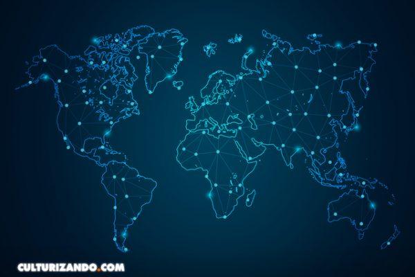 ¿Qué país ofrece la mejor experiencia digital?