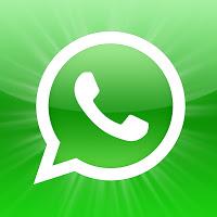 Cuidado con 'Priyanka' el nuevo virus que ataca Whatsapp