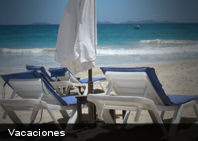 ¿Vacaciones? 10 geniales reflexiones sobre la mejor época del año