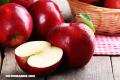10 beneficios de las manzanas