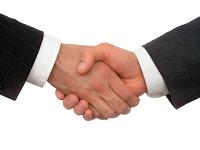 Según estudio: el nerviosismo podría ser beneficioso cuando negocias