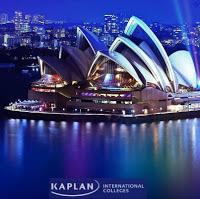 Sitios fabulosos para estudiar Inglés: Australia