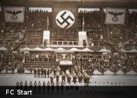 FC Start: el partido de la muerte