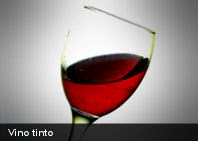 Estudio revela que el vino tinto alarga la vida humana