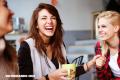 ¿Sabes cuáles son los beneficios de reír?