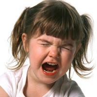 Estudio revela que el enfado es la emoción más influyente en las redes sociales