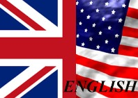 Sitios fabulosos para estudiar Inglés: Londres